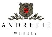 Andretti Winery coupons or promo codes at andrettiwinery.com