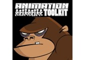animationtoolkit.co.uk coupons and promo codes