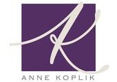 annekoplik.com coupons and promo codes