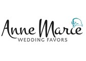AnneMarie Wedding Favors coupons or promo codes at annemarieweddingfavors.com