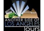 Anothersideoflosangelestours.com coupons or promo codes at anothersideoflosangelestours.com