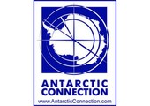 antarcticconnection.com coupons and promo codes