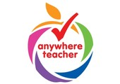 anywhereteacher.com coupons or promo codes