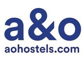 A&O HOTELS and HOSTELS coupons or promo codes at aohostels.com