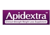 Apidextra coupons or promo codes at apidextra.com