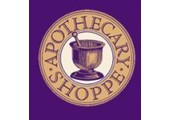 apothecary-shoppe.com coupons or promo codes
