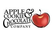 applecookies.com coupons and promo codes