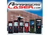 Appraisers Laser coupons or promo codes at appraiserslaser.com