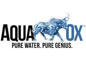 aquaoxfilters.com coupons or promo codes