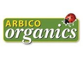 arbico-organics.com coupons or promo codes