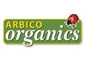 Arbico Organics coupons or promo codes at arbico-organics.com