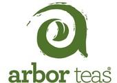 Arbor Teas coupons or promo codes at arborteas.com