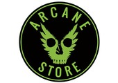 arcanestore.com coupons and promo codes