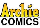 Archie Comics coupons or promo codes at archiecomics.com