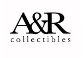 A&R Collectibles coupons or promo codes at arcollectibles.com
