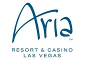 Aria, Resort & Casino Las Vegas coupons or promo codes at arialasvegas.com