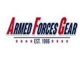 armedforcesgear.com coupons and promo codes