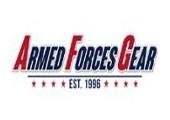 Armedforcesgear.com coupons or promo codes at armedforcesgear.com