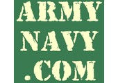 ARMYNAVY.COM coupons or promo codes at armynavy.com
