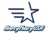 Army Navy USA coupons or promo codes at armynavyusa.com