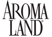 aromaland.com coupons or promo codes