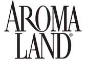 Aromaland Aromatherapy coupons or promo codes at aromaland.com