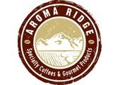 Aroma Ridge coupons or promo codes at aromaridge.com