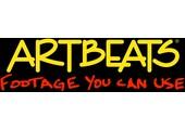 Artbeats coupons or promo codes at artbeats.com