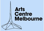 artscentremelbourne.com.au coupons and promo codes
