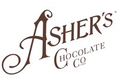 Asher's coupons or promo codes at ashers.com