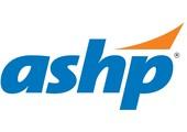 ASHP coupons or promo codes at ashp.org