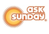Ask Sundy coupons or promo codes at asksunday.com