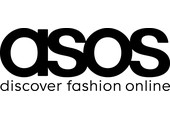 Asos coupons or promo codes at asos.com