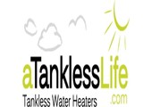 atanklesslife.com coupons and promo codes