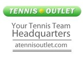 atennisoutlet.com coupons and promo codes