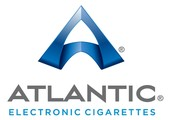 Atlantic InterTechs coupons or promo codes at atlanticcigs.com