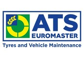 ATS Euromaster coupons or promo codes at atseuromaster.co.uk