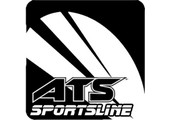 atssportsline.com coupons or promo codes