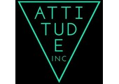 Attitude  coupons or promo codes at attitudeinc.co.uk