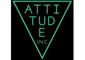 Attitude  coupons or promo codes at attitudeinc.co.uk