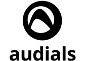 Audials coupons or promo codes at audials.com