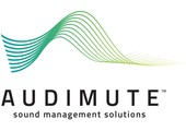 Audimute coupons or promo codes at audimutesoundproofing.com
