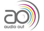 Audio Out coupons or promo codes at audioout.co.uk