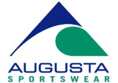 augustasportswear.com coupons and promo codes