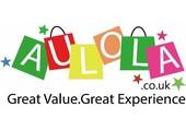 Aulola coupons or promo codes at aulola.co.uk