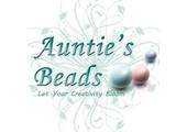 auntiesbeads.com coupons or promo codes