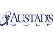 Austads Golf coupons or promo codes at austads.com
