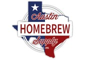 Austin Homebrew Supply coupons or promo codes at austinhomebrew.com