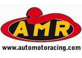 automotoracing.com coupons and promo codes