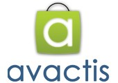 avactis.com coupons and promo codes